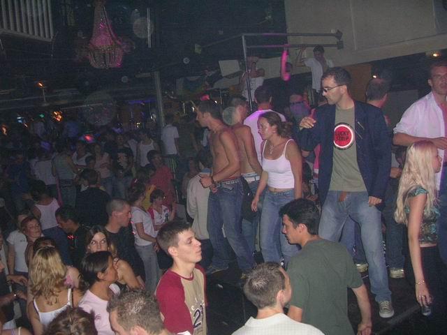 rencontre gay rennes 35 à Hyères