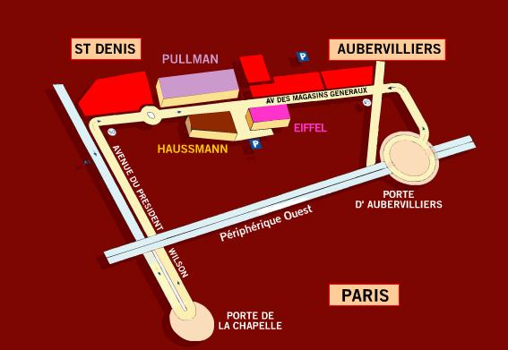 75 hardkoncept 2010 par trip teuf docks de paris le 25 - 6 avenue de la porte de la chapelle 75018 paris ...