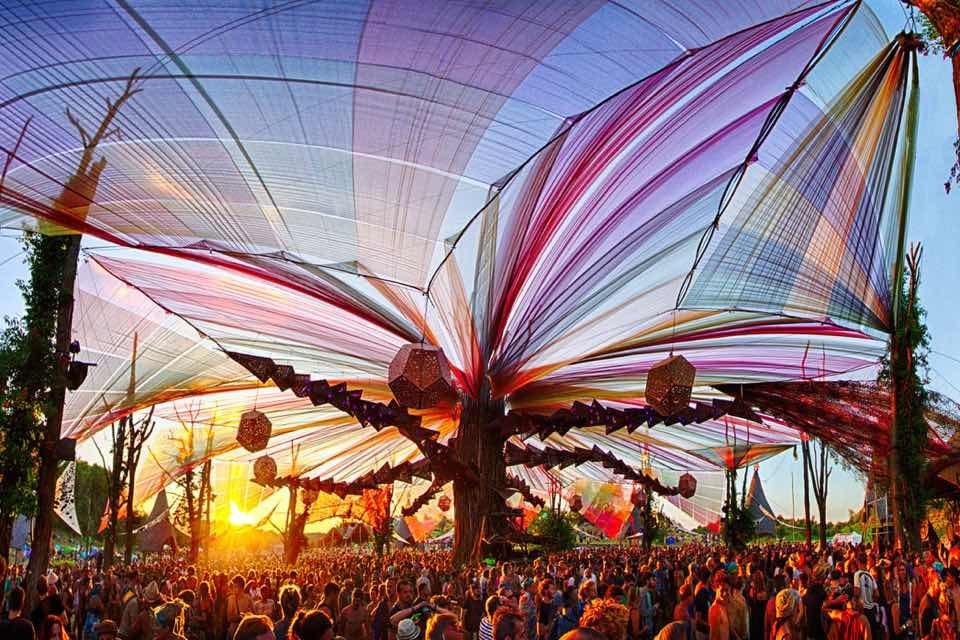 festival ozora