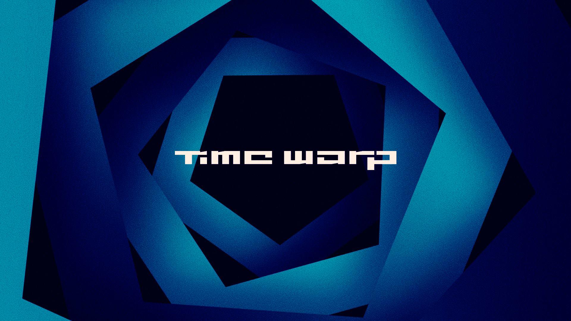 Découvrez La Programmation Du Time Warp 2018 Clubxtremnet