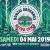 BE - Bonzaï Ardennes @ Wex le 04/05/2019
